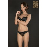 Soutien-gorge push-up - Villa Satine