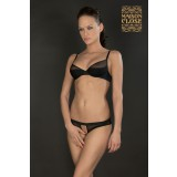 Soutien gorge push up - PURE  TENTATION