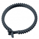 Cockring Ajustable - Adjust Ring