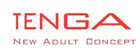 Tenga
