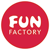 Fun Factory