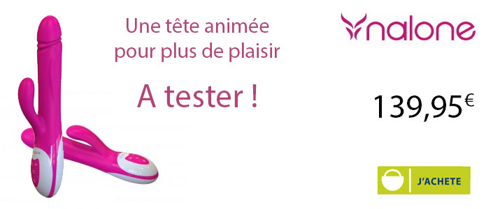 rabbit Wave Nalone