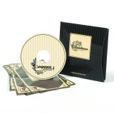 CD - Striptease Greatest Hits