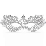 Anastasia Masquerade mask - Fifty Shades Darker