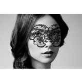 Masque Anna - The Mask Collection
